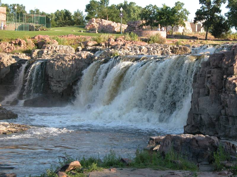 Singles in sioux falls