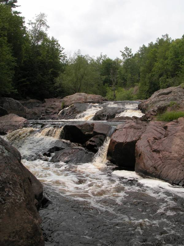 granite falls dating Search for granite falls mn marriage license rules and requirements you can learn how to get a marriage license, a marriage certificate, or marriage records from.
